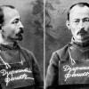 Внук Дзержинского скончался встолице