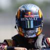 Ферстаппен пройдет медосмотр FIA вКанаде