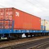 Финский экспорт в Российскую Федерацию упал на40%