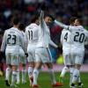 ФорвардФК «Реал» купил бриллиантовый футбольный мяч