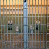 Бунт вбразильской тюрьме: заключенные захватили заложников