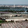 Пентагон отключ часть сети из-за подорительной активности