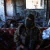 Среди пленных переданных Украинским государством оказался 16-летний ребенок— ЛНР