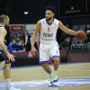 Баскетболисты «Цмокi-Мiнск» сыграют спитерским «Зенитом» вЕдиной лиге ВТБ