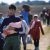 Австрийская Республика отменит особую процедуру пересечения границы для беженцев