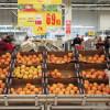 Россиянам обещают неподнимать цены напродукты