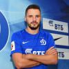 «Динамо» сыграло вничью с«Уфой» в21-м туре РФПЛ