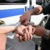 Оперативники задержали второго  грабителя сочинского аквапарка