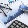 Инфляция в РФ втекущем году может превысить 13% — вуз Гайдара