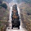 США получили приглашение на съезд нацдиалога Сирии вСочи