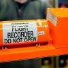 Наофициальных интернет-ресурсах госведомств запретят использовать зарубежные счетчики посещаемости