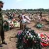 ООН: НаДонбассе погибло приблизительно 8 тыс. человек
