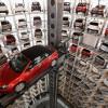 Хроника.инфо: Новый рейтинг самых легендарных вУкраинском государстве авто
