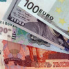 ВРоссийской Федерации понизят ставки попотребительским кредитам