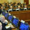 Система безопасности РФ приведена вповышенную готовность— НАК