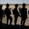 Вокруг Багдада построят стену для защиты отИГ