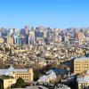 Азербайджан отложил соглашение остратегическом партнерстве сЕС из-за резолюции Европарламента