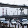 В Москве зафиксирован масштабный сбой в системе оплаты парковок