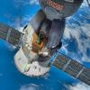 СМИ: запуск «Союза» своенным спутником отложен нанеопределенный срок
