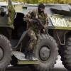 Через Ростов контрабандой пробовали ввезти 800тыс.руб. изУкраинского государства