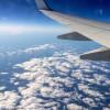 Неменее 40 рейсов вылетят всубботу в РФ изЕгипта