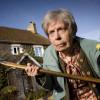 ВОмске 90-летнюю пенсионерку заставили опровергнуть лживые обвинения