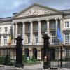Бельгия завершила процесс принятия Геноцида армян