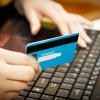 Руководство PayPal объявило овыходе нарынок Казахстана