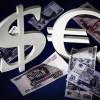 Биржевой курс доллара в столицеРФ вновь поднялся выше 79руб.