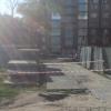 ИзКалининграда вывозят 250-килограммовую авиабомбу