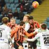 Футболисты «Локомотива» разгромили «Бунедкор» втоварищеском матче