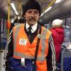 Лучший кондуктор Петербурга проведёт автобусную экскурсию погороду