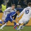 «Незабывайте против кого мыиграли»: Ребров разъяснил ничью «Динамо» и«Челси»