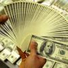 Впитерском банке изъято 7 млн долларов справороса Лысякова | Общество / Право