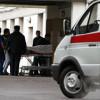 Возбуждено дело против водителя, стрелявшего изобреза посотрудникам ГИБДД вНогинске