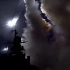 РФбудет использовать небо над Каспием столько, сколько считает необходимым — Путин