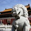 Экспорт Китая вырос, что стало еще одним символом нормализации экономики