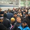 Москва иДушанбе дополнят соглашение отрудовых мигрантах