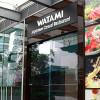 Ресторан, сотрудница которого покончила ссобой, выплатит млн долларов компенсации