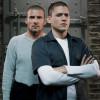 Fox снимет сиквел сериала «Побег»