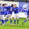 «Динамо» непопадет под санкции русского футбольного союза— Сысоев