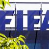 Футбольная лига Испании подала всуд наФИФА из-за проведения ЧМ-2022 зимой