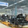 GM-Avtovaz подвёл результаты производства уходящего года