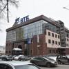 Галицкий заявил, что после продажи акций «Магнита» сосредоточится на«Краснодаре»