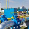 «Газпром экспорт» вначале весны проведет аукцион для поставки газа встраны Балтии