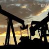 «Газпром» и«Лукойл» имеют отличные шансы получить месторождения вИране