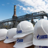 «Газпром» создал виртуального мобильного оператора для собственных служащих