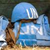 Генеральный секретарь ООН предлагает реформировать миротворческую систему
