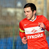 «Спартак-2» сыграл вничью с«Лучом-Энергией» воВладивостоке