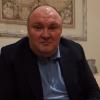 Банкира Горбунцова допросят встолице Англии поделу Немцова